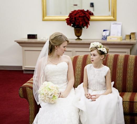 wedding (b)-3